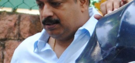 ஆர்எம்ஆர் ரமேஷ்
